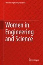Women in Engineering and Science