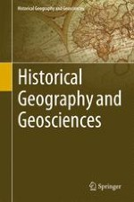 Historical Geography and Geosciences