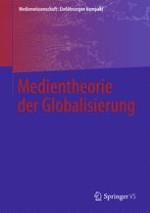 Medienwissenschaft: Einführungen kompakt