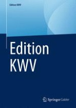 Edition KWV