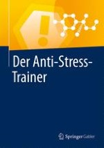 Anti-Stress-Trainer