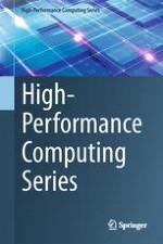 High-Performance Computing Series