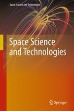 Space Science and Technologies