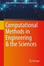 Computational Methods in Engineering & the Sciences