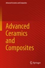 Advanced Ceramics and Composites