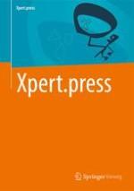 Xpert.press