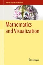 Mathematics and Visualization
