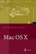 X.systems.press
