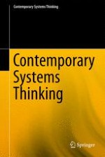 Contemporary Systems Thinking