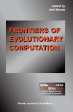 Genetic Algorithms and Evolutionary Computation