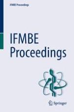 IFMBE Proceedings
