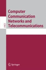 Computer Communication Networks and Telecommunications