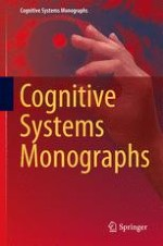 Cognitive Systems Monographs