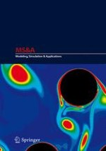 MS&A — Modeling, Simulation and Applications