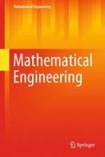 Mathematical Engineering