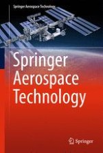 Springer Aerospace Technology