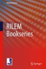 RILEM Bookseries