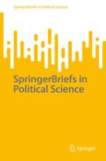 SpringerBriefs in Political Science