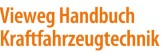 Handbuch Kraftfahrzeugtechnik