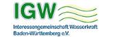 Interessengemeinschaft Wasserkraft