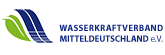 Verband der Wasserkraftwerksbetreiber Sachsen und Sachsen-Anhalt e.V.