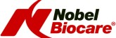Logo Nobel Biocare