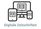 Digitale Zeitschriften