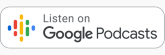 Listen now on Google Podcasts