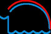 IGW NRW Interessengemeinschaft Wassernutzung NRW