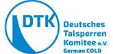 DTK - Deutsches Talsperren Komitee