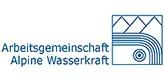 Arbeitsgemeinschaft Alpine Wasserkraft