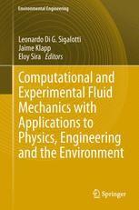 Computational and Experimental Fluid Mechanics with
