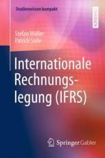 Internationale Rechnungslegung Ifrs Springerprofessionalde
