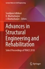 Advances In Structural Engineering And Rehabilitation