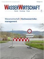 Das Wassersystem Von Augsburg Soll Unesco Weltkulturerbe Werden