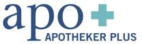 Apotheker Plus