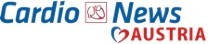 Cardio News Austria