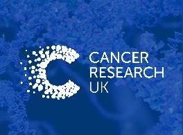 British Journal Of Psychiatry Impact Factor