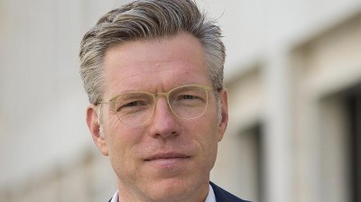 Prof Andreas Hackethal Springerprofessionalde