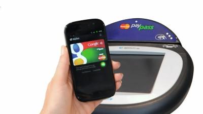 mobile payment commerzbank geht mit google pay an den start. Black Bedroom Furniture Sets. Home Design Ideas