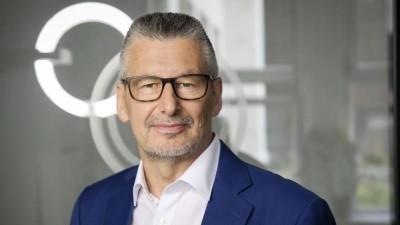 """""""Klassische Customer-Journey-Modelle funktionieren nicht mehr"""""""