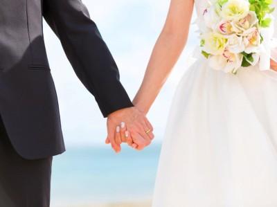 Tekal Bis Du Heiratest Ist Alles Wieder Gut Springermedizin At