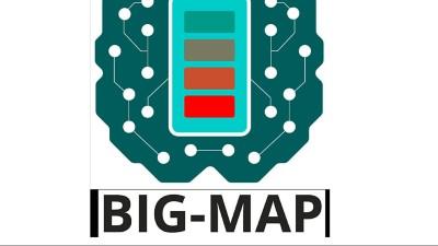Projekt Big-Map soll Batterienentwicklung beschleunigen