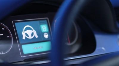 Mobifas: Mobile Endgeräte während der Fahrt nutzen