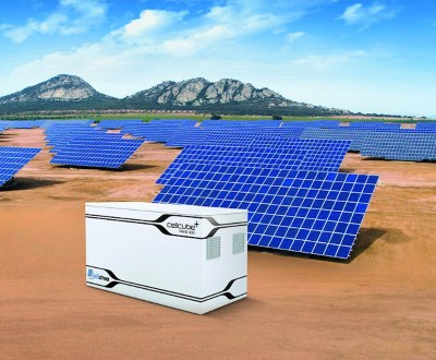 erneuerbare energien microgrids als chance f r energiespeicher anbieter. Black Bedroom Furniture Sets. Home Design Ideas
