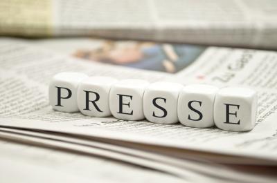 So werden Pressemitteilungen gelesen