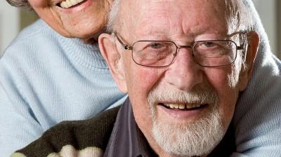 Analsex nach Prostata-Operation Online-Lesben-Sex-Videos
