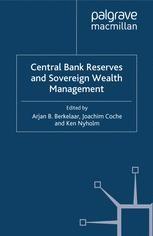 Strategic Asset Allocation: Balancing Short-Term Liquidity Needs and