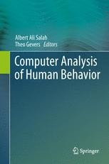 an analysis of holdens views on human behavior