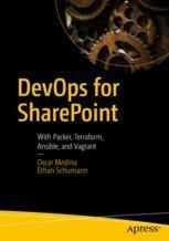 DevOps for SharePoint | springerprofessional de